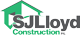 SJ Lloyd Constructions