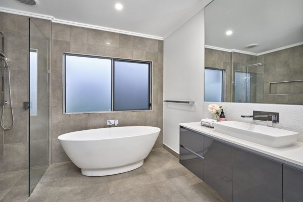 sjlloyd_constructions_bathroom_2